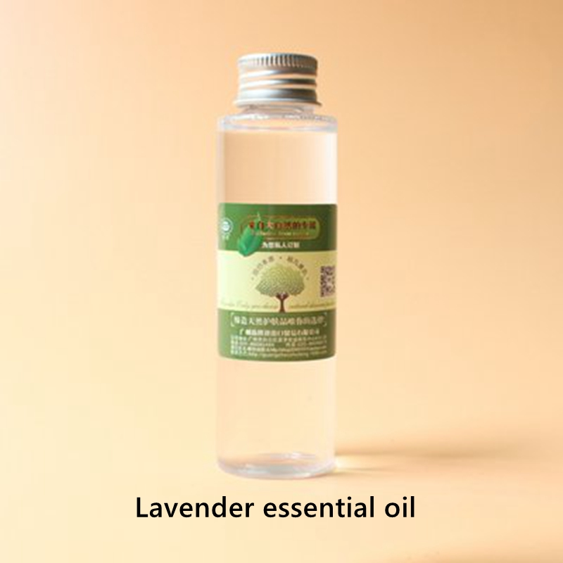 Купить с кэшбэком Hot Selling Lavender soaking oil  Cleaning heat and detoxification, cleaning skin, controlling oi Superior quality Pure natura