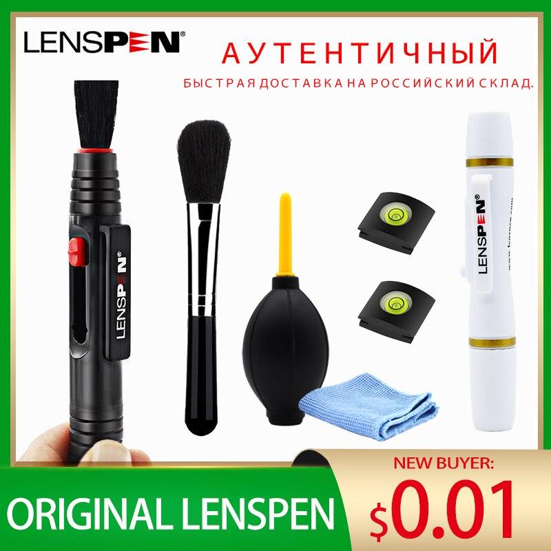 Pen-Brush-Kit Camera Dust-Cleaner Cleaning-Lens DSLR Nikon LENSPEN Canon for NIKON/SONY/FILTER/..