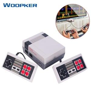 Mini TV Handheld Video Game Co