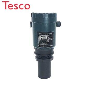 YOUL-CS62 ultrasonic level detector ultrasonic level controller ultrasonic level sensor arduino clrlife ultrasonic