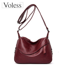 Luxury Handbags Women Bags Designer 2019 Female Handbags High Quality Crossbody Bags for Women Shoulder Messenger Bag Sac A Main