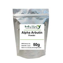 Alpha Arbutin Powder, Skin Whitening,Cosmetic Raw,Face Body  Brighten ,Anti Aging