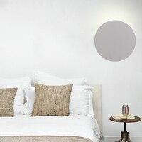 https://ae01.alicdn.com/kf/Hed40d442908845ad99eb1ce582bd3b98a/5W-โมเด-ร-น-Minimalist-LED-Creative-Wall-โคมไฟ-COB-ป-องก-นข-างเต-ยงกระจกด-านหน.jpg