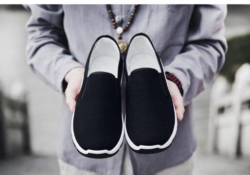 Soft Design Running Shoes