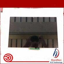 ЖК дисплей IPS в сборе с сенсорной стеклянной панелью Digiitzer Для Lenovo IdeaPad C340 14 81N6 81N60030FR