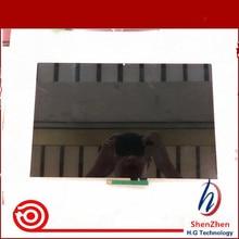 Màn Hình IPS LCD Hội Với Mặt Kính Cảm Ứng Digiitzer Bảng Điều Khiển Dành Cho Laptop Lenovo IdeaPad C340 14 C340 14API 81N6 81N60030FR