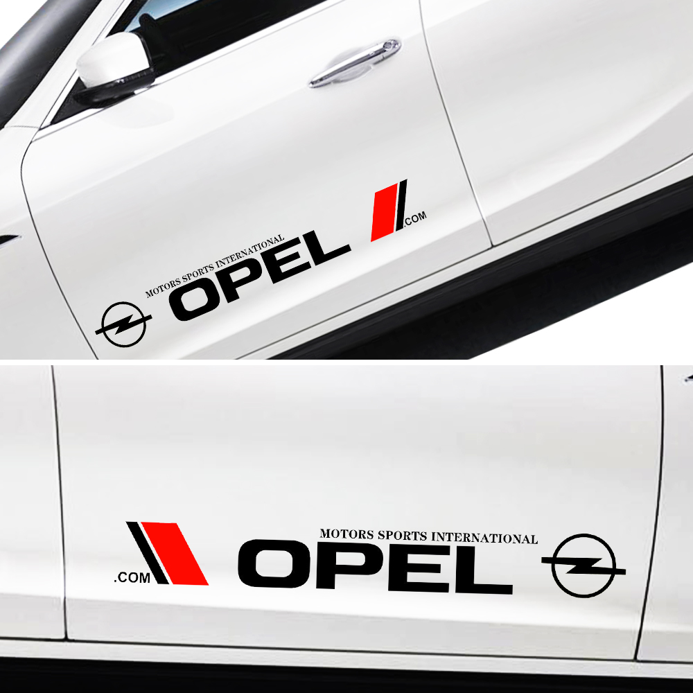 Купить 2 шт/компл автомобильные брелки с логотипом наклейка для укладки