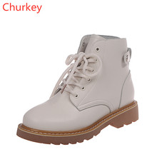 Women Shoes Spring/Autumn Fashion 2018 Womens Boots Ankle  Off White Brand Sneakers