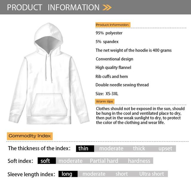 Twenty One Pilots Plus Size Hoodies 4