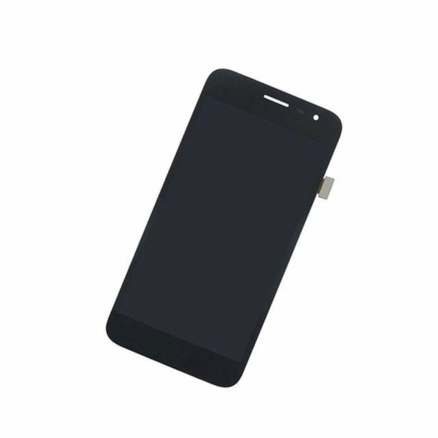 100% pour samsung Galaxy J2 Core 2018 J260 J260F/DS J260G/DS écran LCD capteur tactile numériseur assemblée pour samsung J2 core lcd