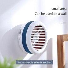 Led Mosquito Killer Lamp 360° nano light wave traps mosquitoest USB 220V-50Hz  mute mosquito Intelligent 5