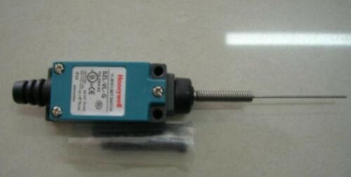1PC New HONEYWELL Limit Switch SZL-VL-S-H