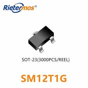SM12T1G Buy Price