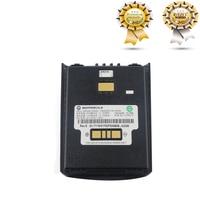LOT5 Battery for Motorola MC55 MC55A MC55N MC65 3600mAh 82 111094 01 Genuine