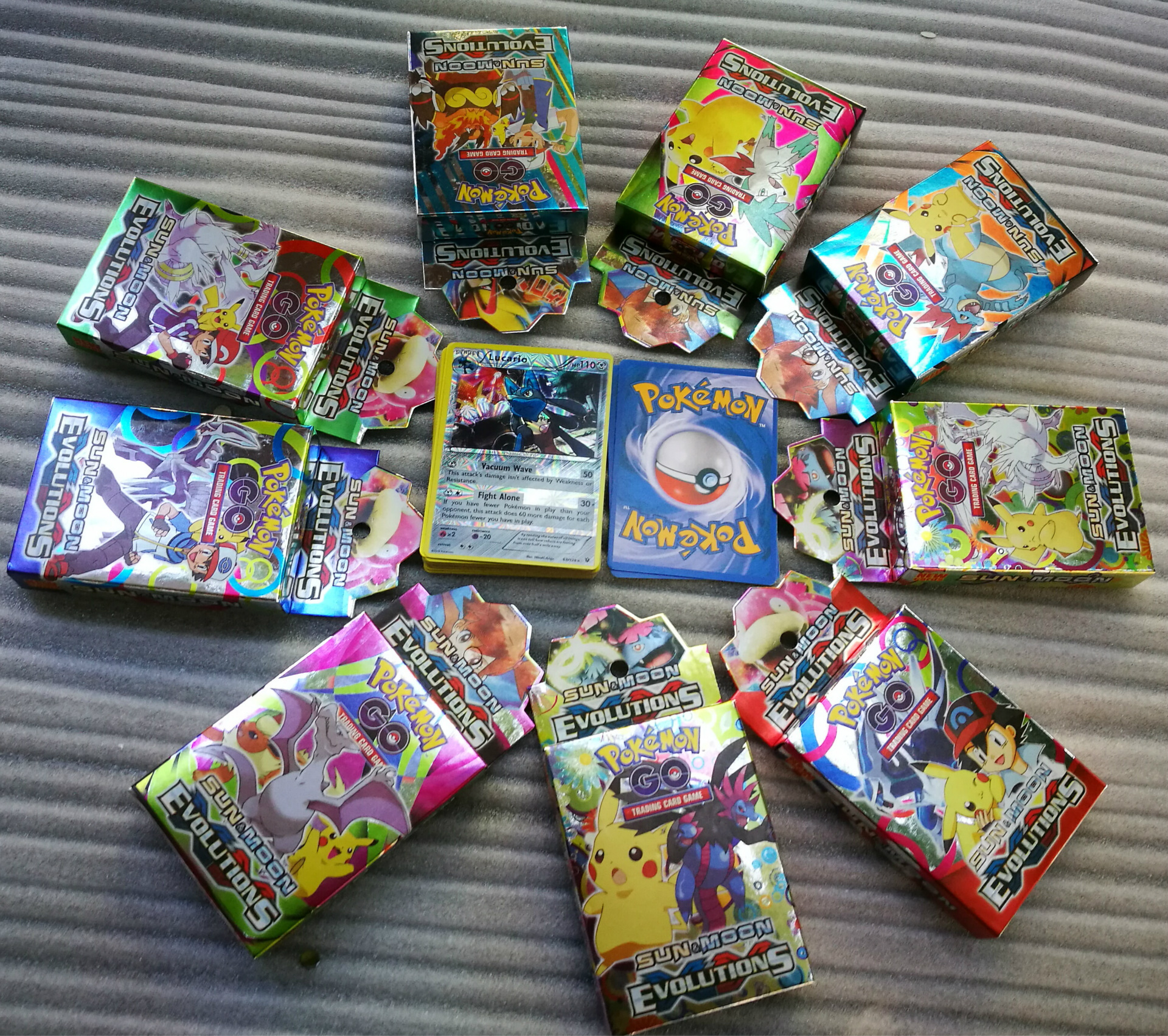 26pcs TAKARA TOMY Pet Pokemon Cards The Newest Style In 2019 Pokemon Card The Toy Of Children