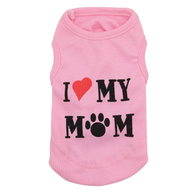 Summer Dog Clothes for Small Dog Clothing Pet Mesh Breathable Vest for Dogs Jacket Clothing for Chihuahua Pet Puppy Costume 35