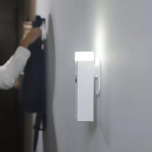 Image 5 - Youpin Nextool Multi functional Induction Flashlight Emergency Light Camp Wall Table Lamp Sensor Lighting Power Bank Charging