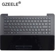 GZEELE RU black New FOR ASUS UX30 UX30S UX30K35A Laptop Keyboard Russi
