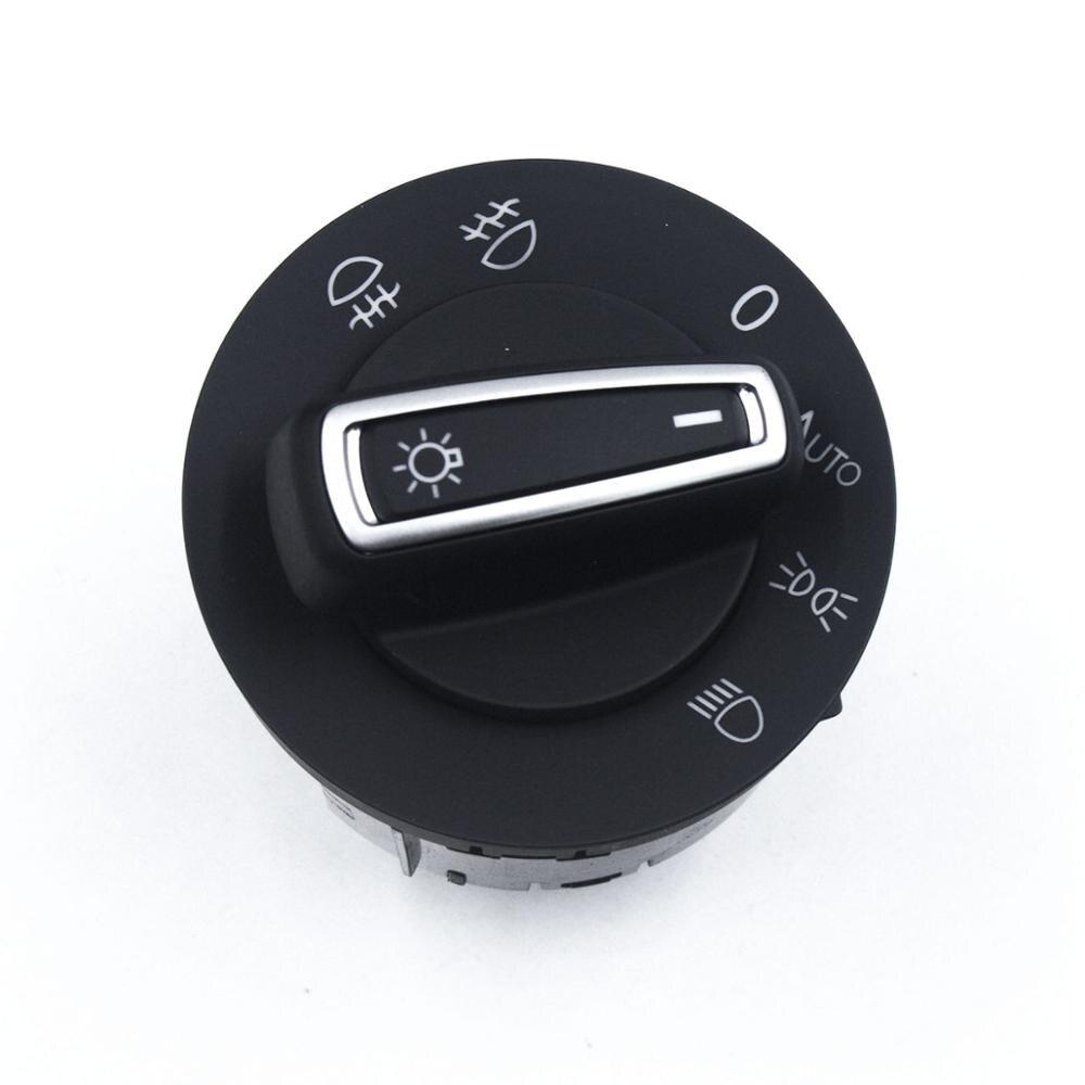 5e0941431n interruptor de controle do farol para skoda fabia octavia rapid 2013-2019 5e0941431d 5e0 941 431 n 5e0 941 431 d