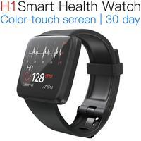 Jakcom H1 Smart Health Watch Hot sale in Smart Activity Trackers as lokalizator mini smart mini gps eddystone