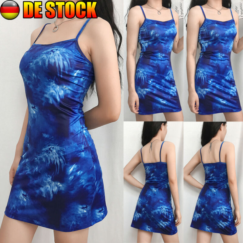 <font><b>Frauen</b></font> Womens <font><b>Sexy</b></font> Low-cut Backless Bandage <font><b>Dresses</b></font> Ladies <font><b>Sexy</b></font> Bodycon Casual Sleeveless Every Party Cocktail Club Mini Kleid image