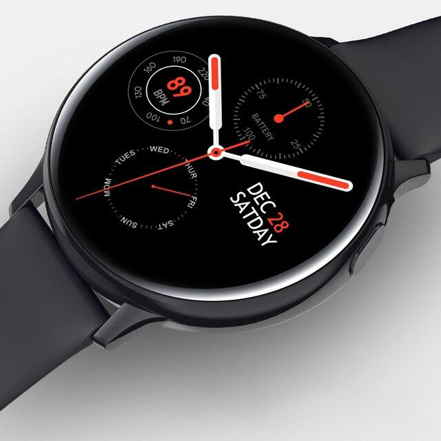 LEMFO S20 Smart Watch