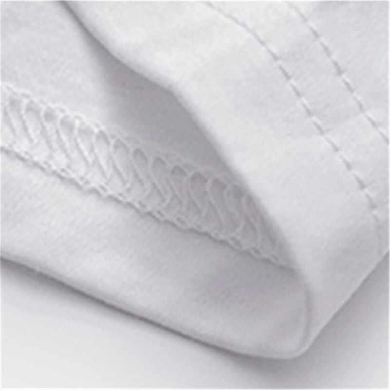 Lus Los stranna things Футболка женская новая белая Повседневная футболка для полных забавных летних футболок с короткими рукавами и принтом женская одежда