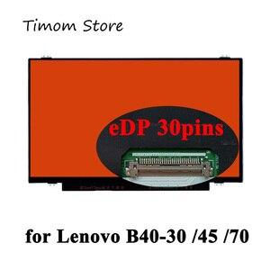 for LENOVO B40-30 80F1 B40-45 80F5 B40-70 80F3 14.0