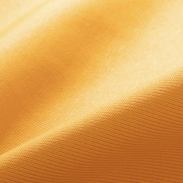 Femmes Sexy culottes glace soie sans couture slips sous-vêtement confort pantalon taille haute Lingerie grande taille impression caleçon intime # F
