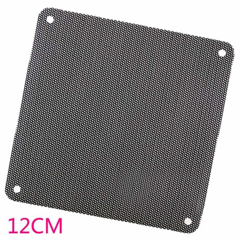 PVC Computador PC Fresco cartão de memória