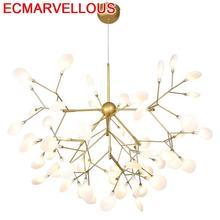 Verlichting Hanglamp Touw Lampadari Moderni A Sospensione Led Hanging Lamp Suspendu Loft Suspension Luminaire Pendant Light