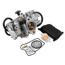 Car Carburettor Carb Replacement Gasoline Generator Engine Tool Kit Genset Auto ef6600 mz360 cylinder head gasoline generator parts replacement