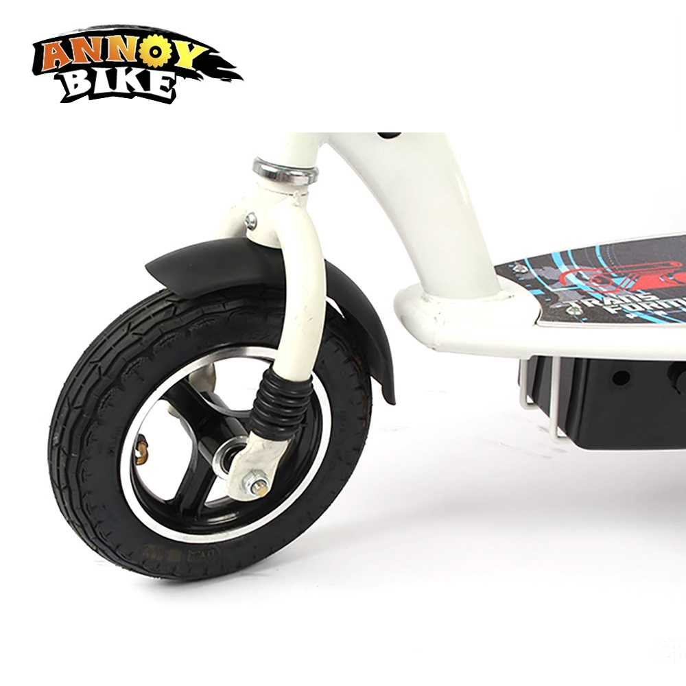 Folding-Electric-BIcycle-24V-36V-48V-350W-Adult-Shock-Absorber-Seat-Ebike-Motorcycle-Scooter-Lithium-Battery (1)
