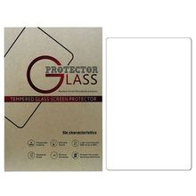 15 Inch Car Screen Protector Clear Tempered Glass For Tesla Model 3 Navigation Protection