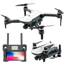 CG028 4K HD 16 Megapixel Aerial Drone With 5G Image Transmission GPS Positioning