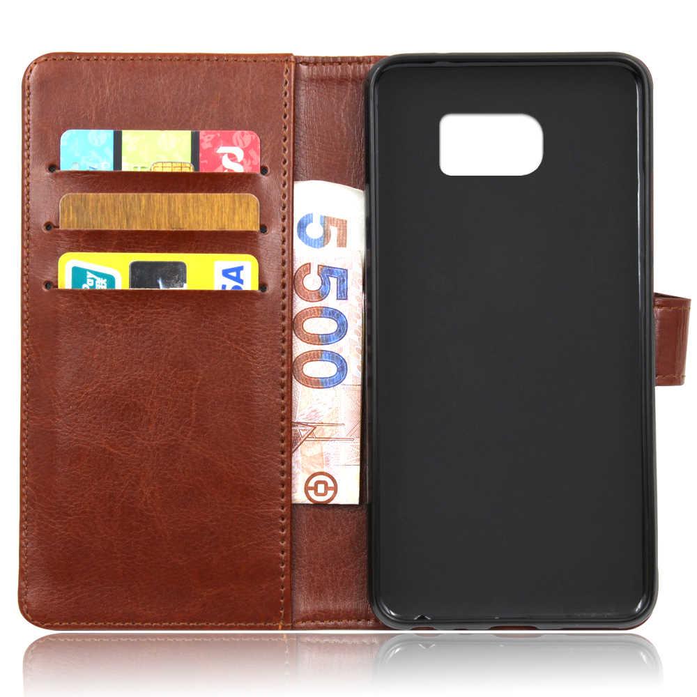 สำหรับ Samsung Galaxy J7 NEO J701F J700 Flip ฝาครอบสำหรับ Samsung J7Neo J701 F/J 701 /J 700 โทรศัพท์กรณี Fundas