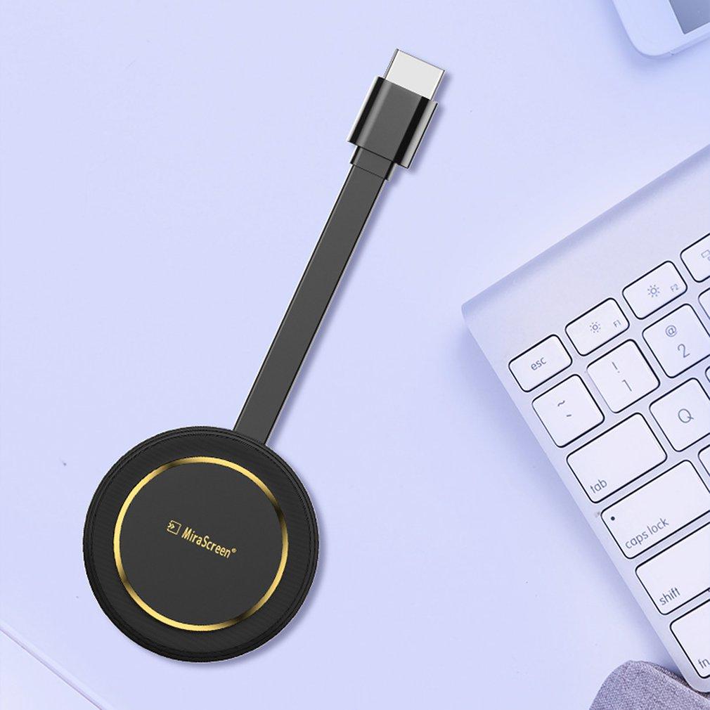 wifi g14 2.4g 5g sem fio display