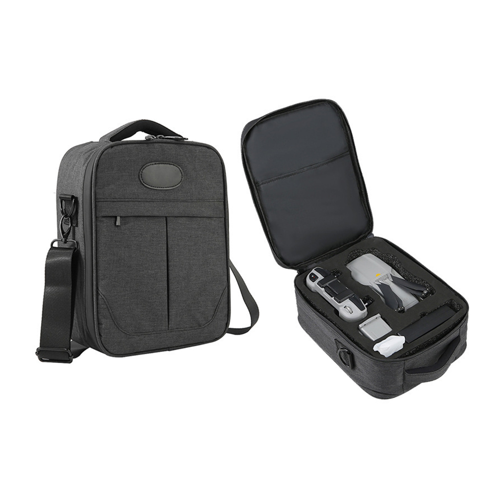 Drone Shoulder bag Hand Bag for DJI Mavic Air 2 Portable Drones Carrying Travel Case Storage Bag for DJI Mavic Air 2 Accessories