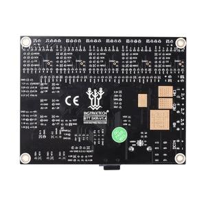 Image 5 - BIGTREETECH Placa de Control Turbo SKR V1.4, 32Bit, SKR V1.3, SKR 1,4, TMC2209, TMC2208, piezas de impresora 3D para Ender 3 Pro