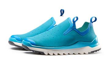 RAX Women outdoor routine walking shoes ladies casual sneakers microfiber nubuck non-slip trekking travel shoes rax b656