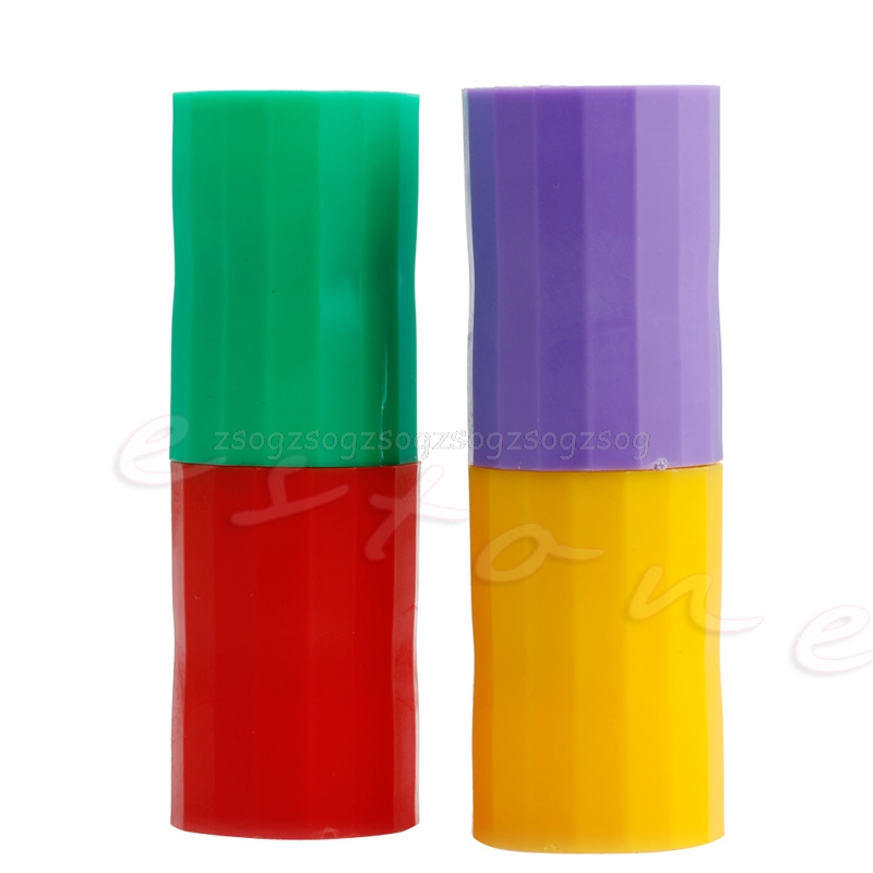 1Pc XCyclone Tube Tornado Vortex In A Bottle Sensory Science Experiment Sensory Au13 19 Droship