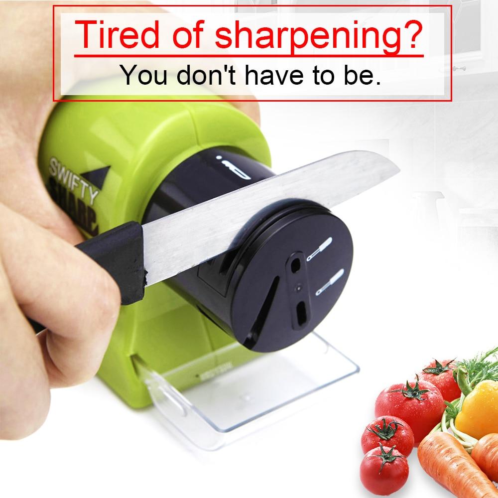 Electric-Knife-Sharpener-Multifunctional-Cordless-Motorized