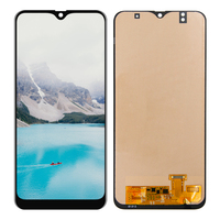 """6.4"""" LCD For Samsung Galaxy A30 A305 A305/DS A305F A305FD A LCD Display Touch Screen Digitizer Glass Assembly + Free Tools