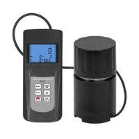 Digital Moisture Meter MC 7828G Wood Tobacco Wood Tobacco