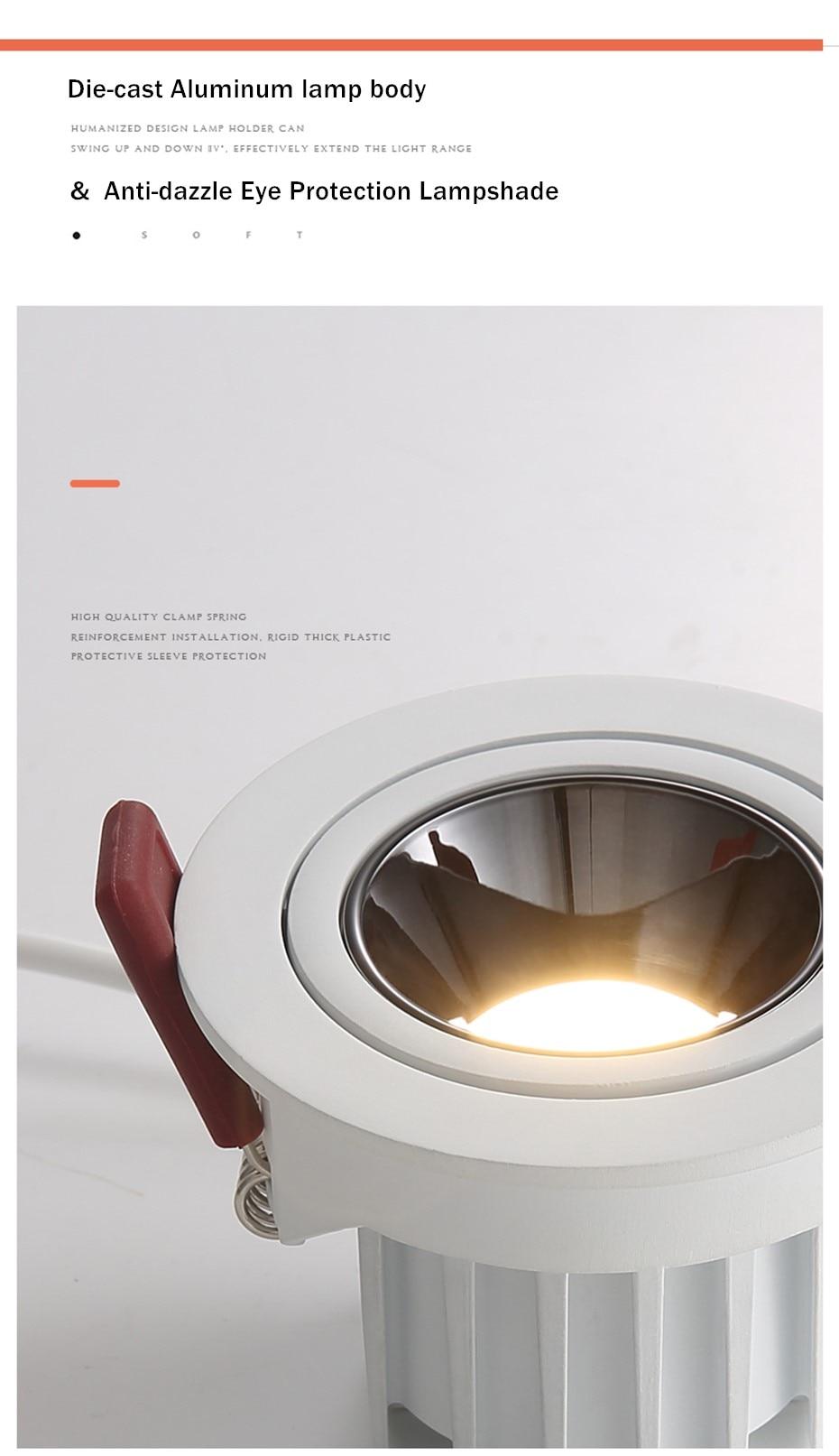 led spotlights (20)