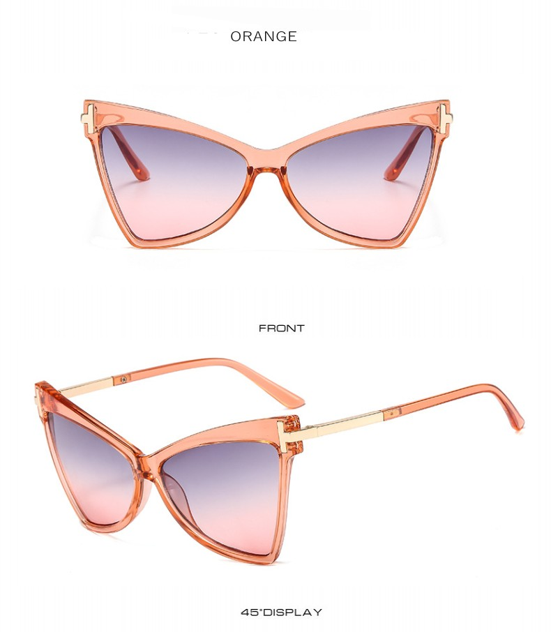 TRIANGLE SUNGLASSES (18)