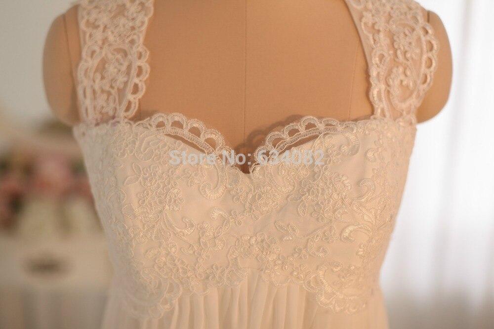 free Shipping Hot Sale 2018 robe de soiree Women vestido de festa longo Formal long party elegant bridal gown bridesmaid dresses