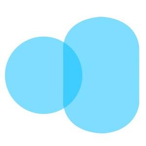Image 5 - 2 Chiếc Nano Chống Thấm Nước Miếng Dán Phía Sau Xe Gương Màng Bảo Vệ Chống Sương Mù Cửa Sổ Trong Suốt Chống Mưa Gương Chiếu Hậu
