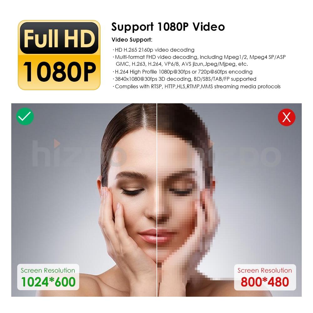 /Skoda/Octavia/Assento Estéreo Não-DVD Câmera 16
