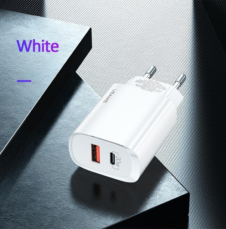 US-CC120-T35-QC3.0+PD3.0快充充电器-20W-欧规_21